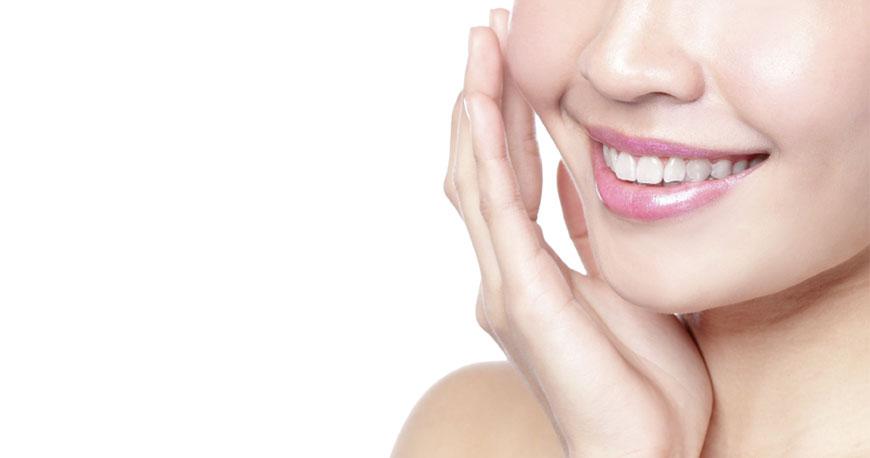 Mesoplastia facial