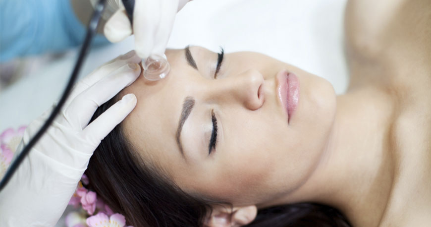 Ultrasonidos en medicina estética